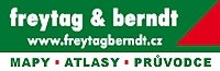 freytag-and-berndt