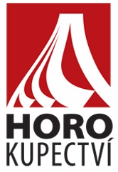 Horokupectvi
