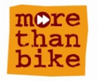 More than Bike